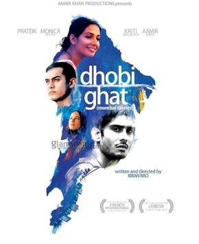 Dhobi_Ghat_Movie_Wallpapers