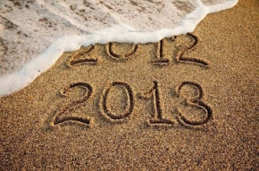 new-year-2013-beach-wallpaper-36