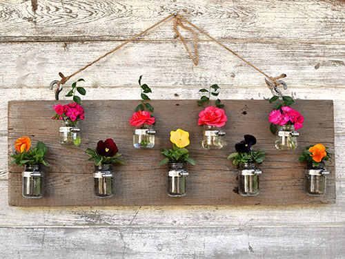 ghk-unique-diy-planters-baby-Food-Jar-Planter-lgn