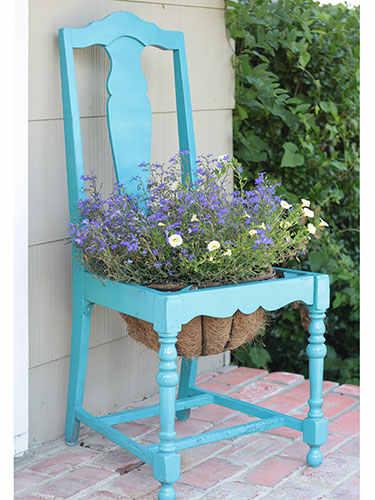 ghk-unique-diy-planters-chair-planter-lgn