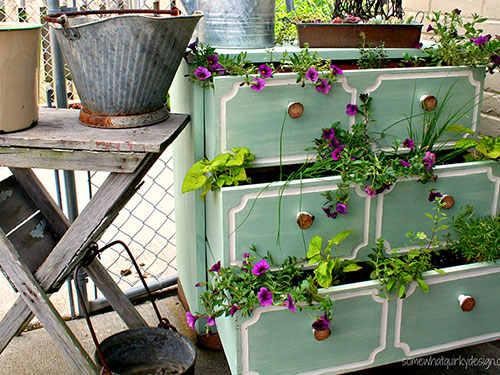 ghk-unique-diy-planters-dresser-planter-lgn
