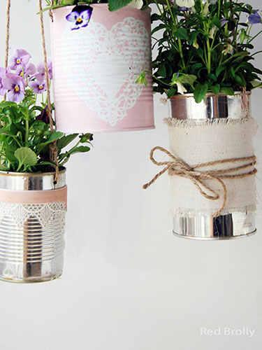 ghk-unique-diy-planters-hanging-tin-planters-lgn