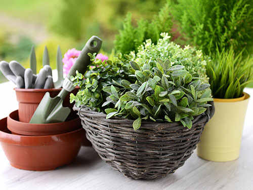 ghk-unique-diy-planters-how-to-lgn