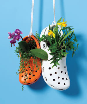 real_simpel_new-uses-clogs-planters_300_rect540